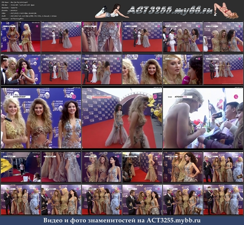 http://img-fotki.yandex.ru/get/6732/136110569.39/0_1570c8_cb92d02c_orig.jpg