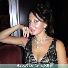 http://img-fotki.yandex.ru/get/6732/14186792.78/0_dfa85_86084758_orig.jpg