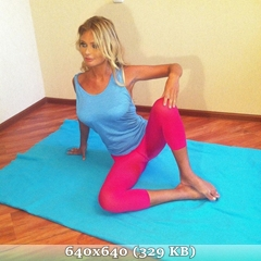 http://img-fotki.yandex.ru/get/6732/14186792.7e/0_e0160_26675ec3_orig.jpg