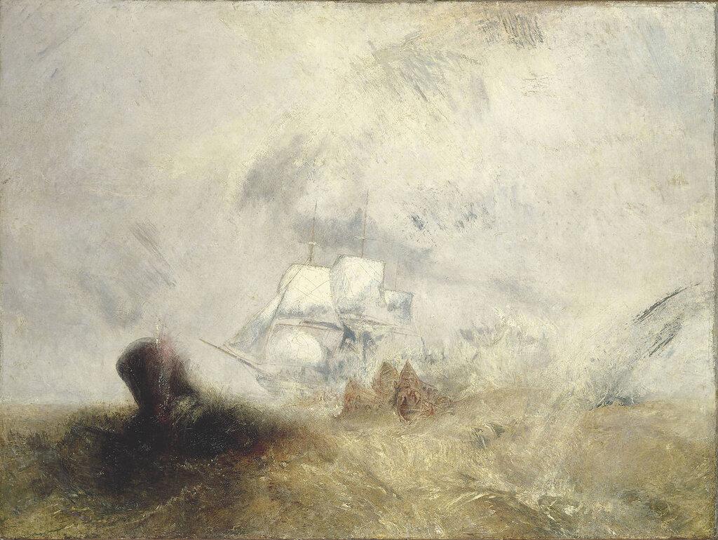 Whalers (The Whale Ship), 1845.jpg