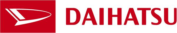 История японской автомобильной компании Daihatsu