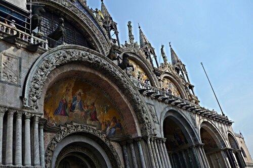 Италия  2011г.  27.08-10.09 822.jpg