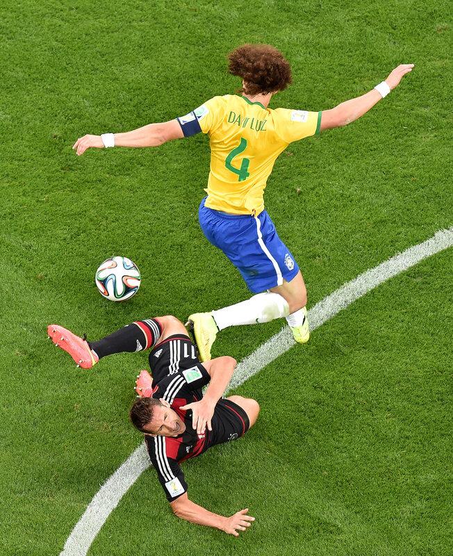 491932073ML00184_Brazil_v_G