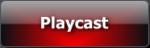 я на Playcast