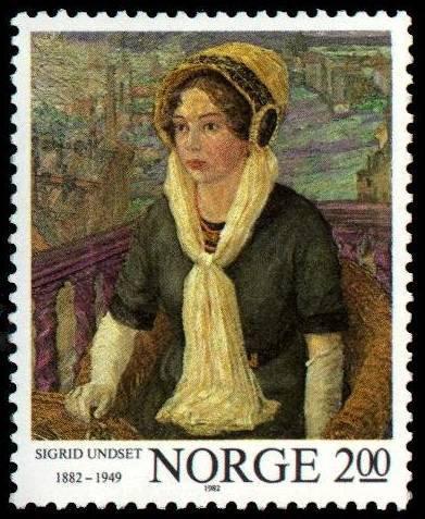 Sigrid Undset (5).jpg
