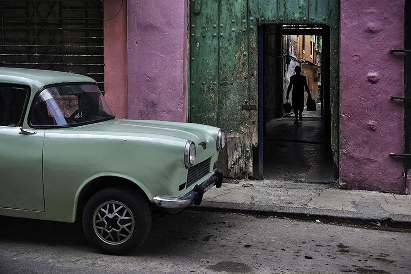 Стив Маккарри: гениальные снимки гениального фотографа 0 e3b01 73f920c2 orig