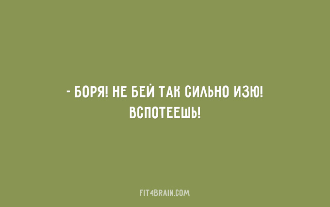 https://img-fotki.yandex.ru/get/6732/211975381.9/0_181f4a_c6e395a8_orig.jpg