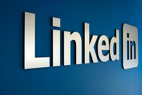 LinkedIn-Logo.jpeg