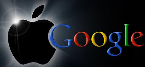 AppleGoogle.jpg