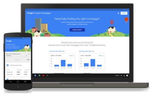 google-compare-mortgage-800x492.png