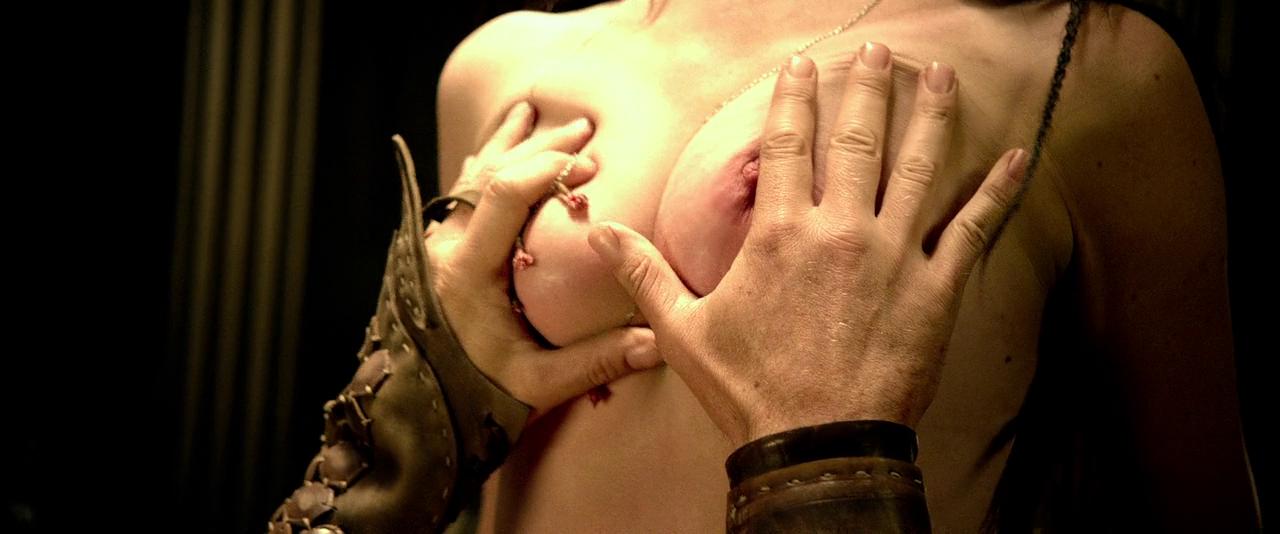 300 спартанцев Расцвет империи 2014 смотреть онлайн или