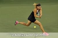 http://img-fotki.yandex.ru/get/6732/274115119.2/0_10bec6_ebe28c93_orig.jpg