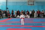 Первенство Белгородской области по каратэ 2015