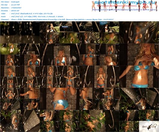 http://img-fotki.yandex.ru/get/6732/322339764.71/0_154422_912145c9_orig.jpg