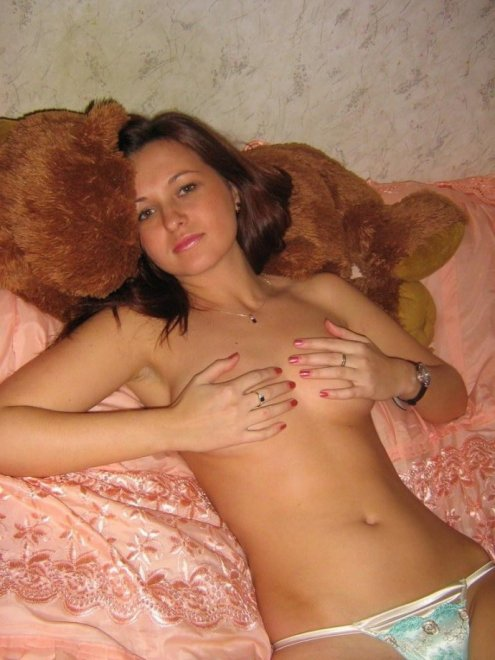 eroticheskaya-sots-set-ukraina