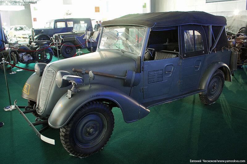 Лето. ММАС ретро. Tatra 57K. 27.08.14.01..jpg