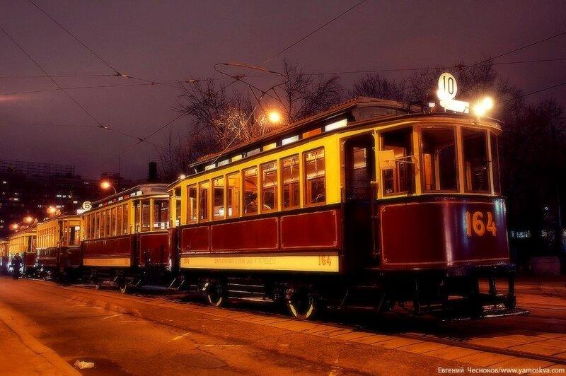 Весна. Парад трамваев. Репетиция. 08.04.15.28..jpg