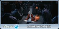 Белокурая невеста из Лунного Королевства / The White Haired Witch of Lunar Kingdom (2014/WEB-DL/HDTV/HDTVRip)