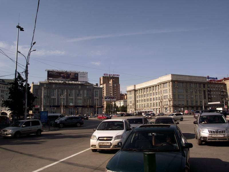 Знакомства новосибирский городской threads знакомства майлав регистрации