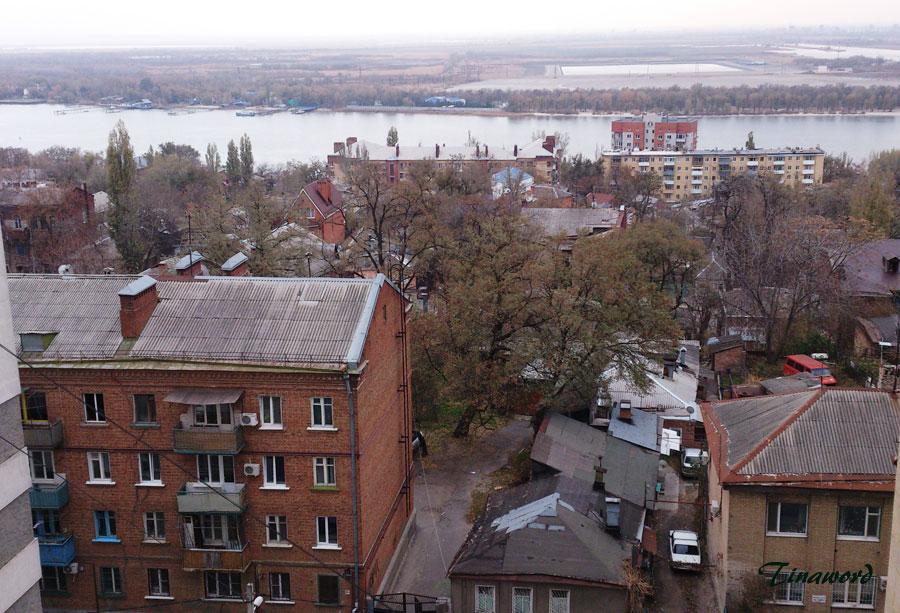 Вид-из-окна-12.jpg