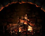 fireplace-screensaver-61.jpg