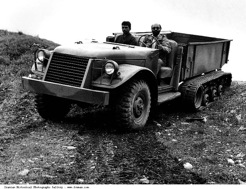 IRI_Mostafa_Chamran_Vehicle_Military.jpg