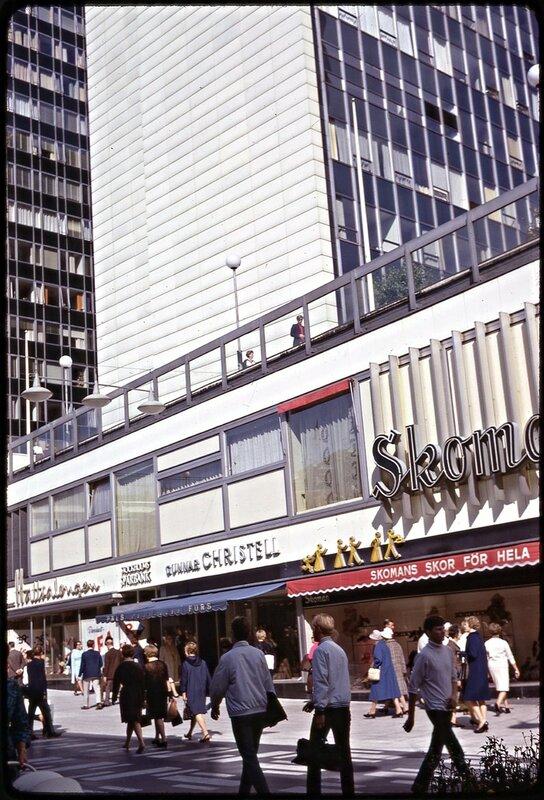 Oct 67 - 08 W4 Stockholm Skansen