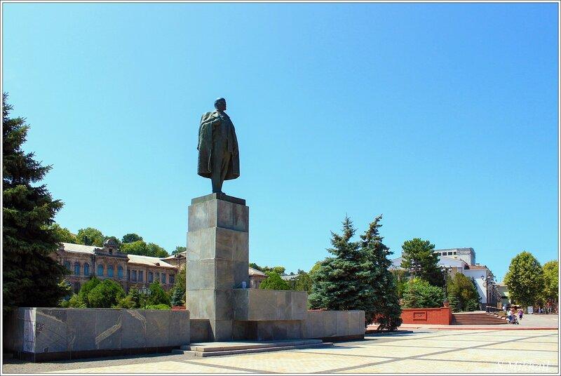 Памятники орел цены 585 цены на памятники тула ангеле брянск