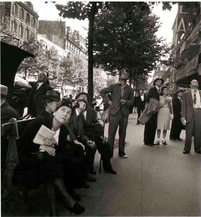 1943. Сирена.jpg