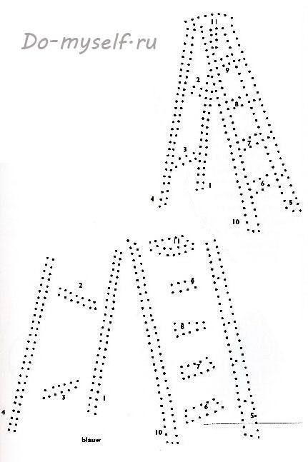 3d-cards22.jpg