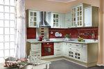 дизайн кухни (91).jpg