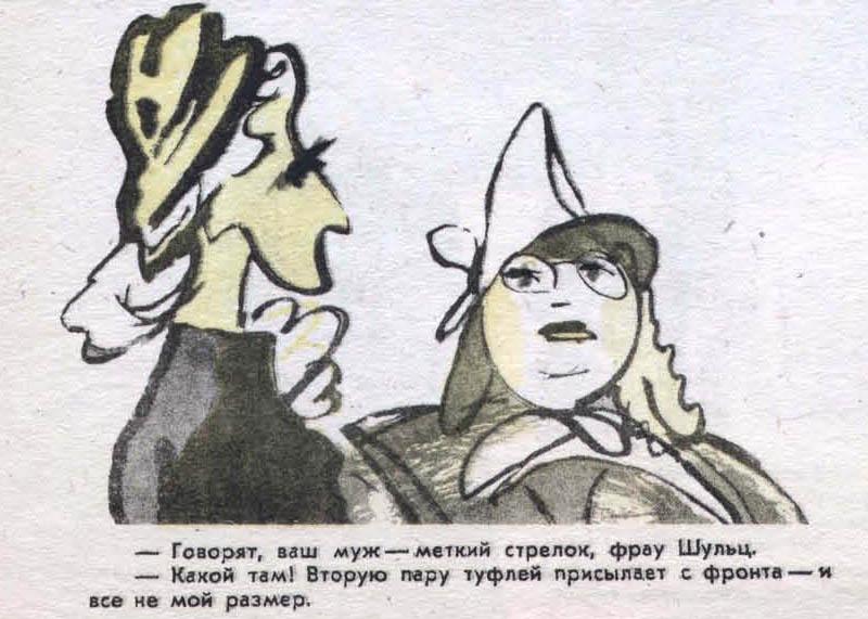 Порно в лесу брата с сестрой онлайн ОНЛАЙН и  XpornoX