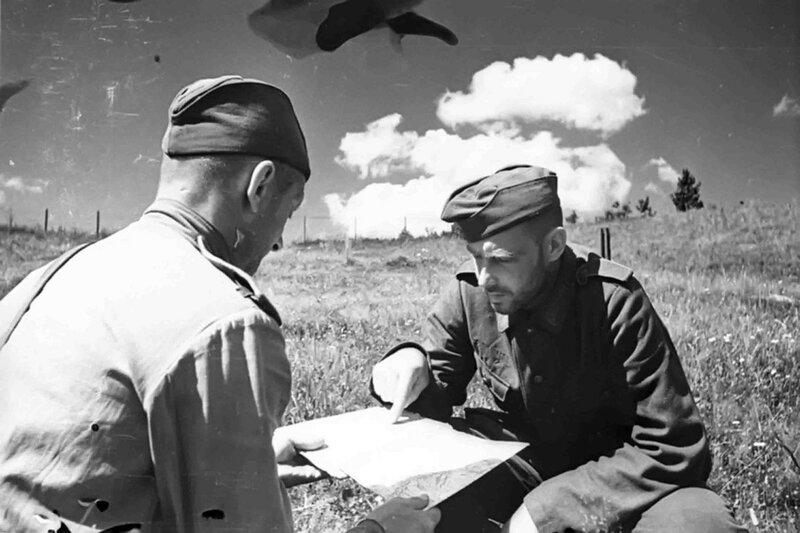 потери немцев на Восточном фронте, пленные немцы, немецкие военнопленные, немцы в плену, немцы в советском плену, немецкий солдат