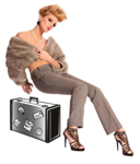 woman (106).png