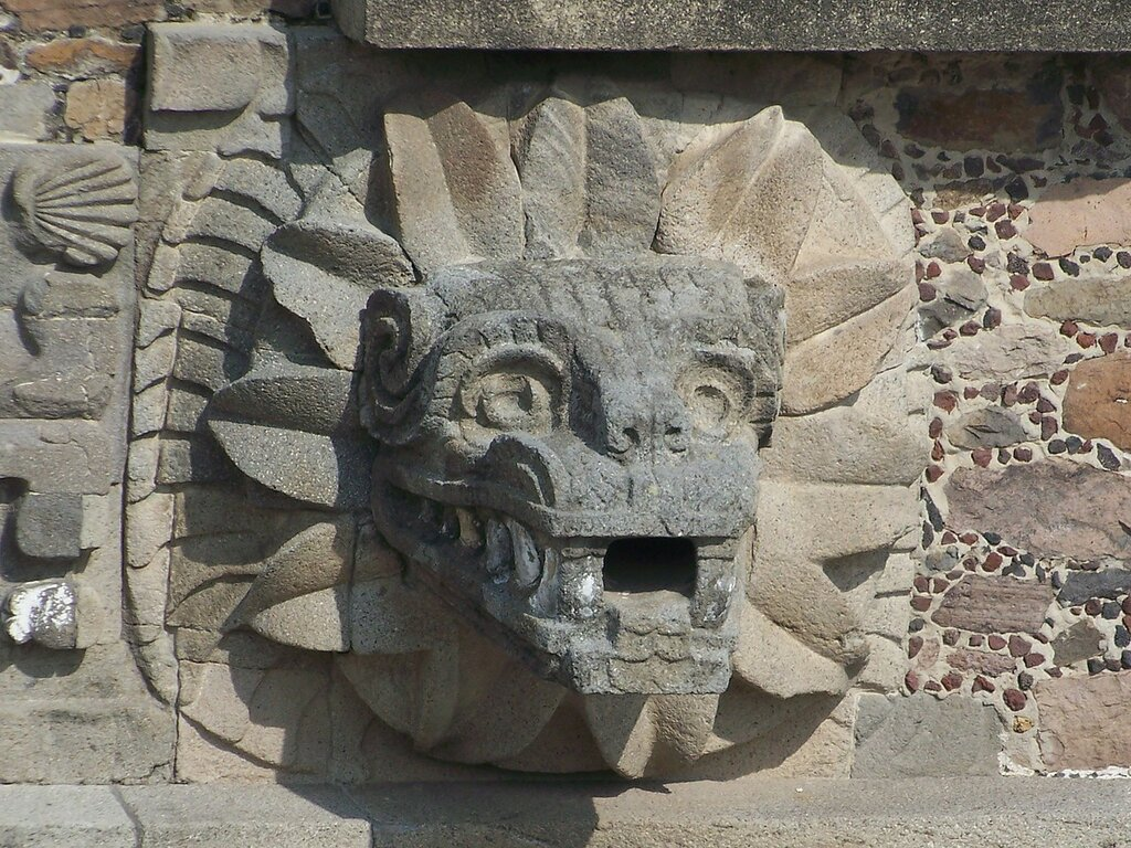 Teotihuacan_Feathered_Serpent_(Jami_Dwyer).jpg