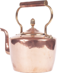 чайники (39).png