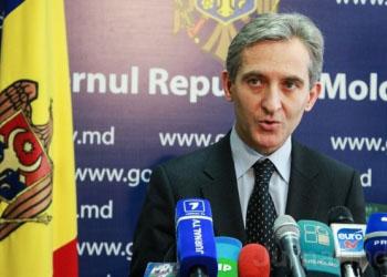 Лянкэ: У России нет оснований вводить налоги на импорт продукции из РМ