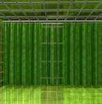 R11 - Deco Rooms 3 - 010.jpg