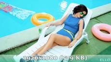 http://img-fotki.yandex.ru/get/6733/14186792.68/0_de331_91f8585e_orig.jpg