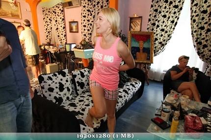 http://img-fotki.yandex.ru/get/6733/14186792.73/0_dee26_33e8d635_orig.jpg