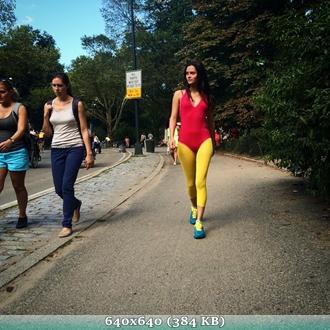 http://img-fotki.yandex.ru/get/6733/14186792.80/0_e0780_f4b8b527_orig.jpg
