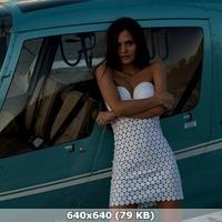 http://img-fotki.yandex.ru/get/6733/14186792.83/0_e52e8_fc49bc50_orig.jpg