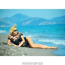 http://img-fotki.yandex.ru/get/6733/14186792.8c/0_e5b69_79839d88_orig.jpg