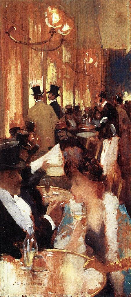 Au Cafe, 1888.jpeg