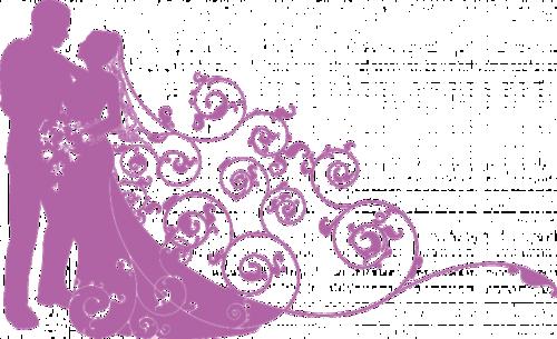 0_1191b2_d8da280_orig.png