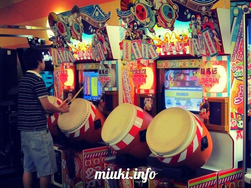 Игровые аппараты симуляторы из китая комбинаторика азартные игры