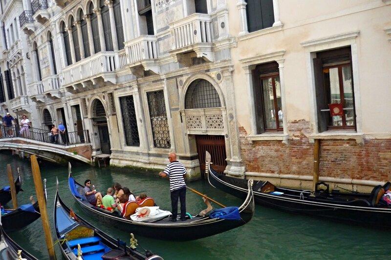 Италия  2011г.  27.08-10.09 976.jpg