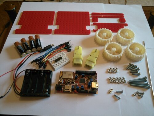 Робот Машинка-инструкция-25.jpg