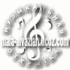 http://img-fotki.yandex.ru/get/6733/164848982.18/0_fa55e_f09ad24a_orig