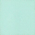 zKAagard_BirthdayWish__PatternPaper (4).jpg